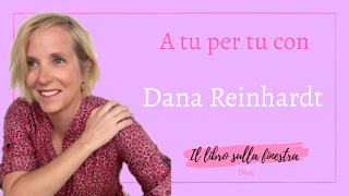 https://illibrosullafinestra.blogspot.com/2017/01/intervista-dana-reinhardt-autrice-de-il.html