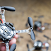 Zwerm kleine drones verkent onbekende omgeving