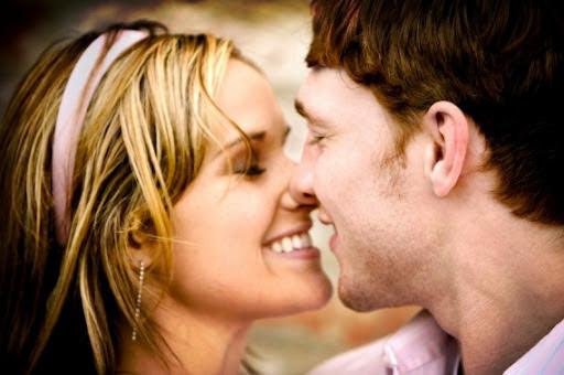 Resultado de imagem para EQUILÍBRIO E HARMONIA - Um relacionamento saudável deve ser justo, e para tanto, ambos devem dar e receber.