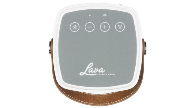 Lava BrightSounds Review