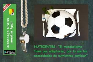 arbitros-futbol-alimentacion-nutrientes