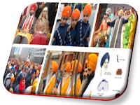 Masyarakat Sikh