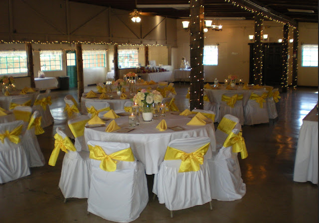 Wedding venues tucson wedding venues blog wedding venues tucson corona ranch tucson junglespirit