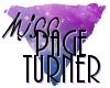 http://miss-page-turner.blogspot.de/