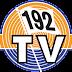 192TV zender van de maand bij KPN