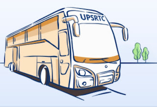 Paytm Bus Ticket Offers & Promo Codes - Find Best Bus Booking Offers On Paytm