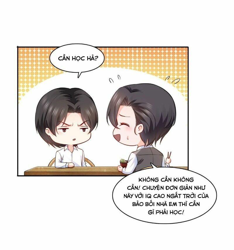 Đúng Như Hàn Quang Gặp Nắng Gắt Chapter 159 - upload bởi truyensieuhay.com