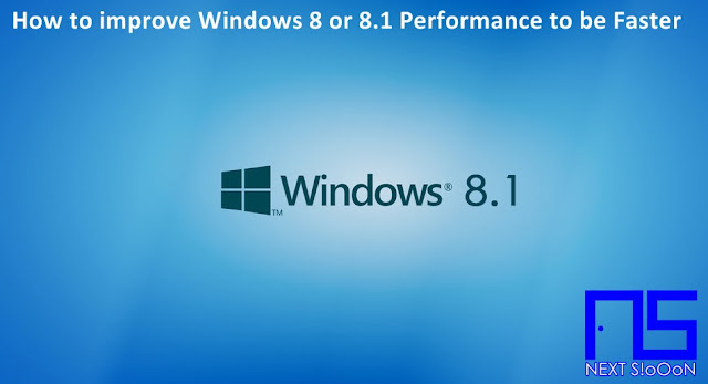 How to Speed Up the Performance of Windows 8 or Windows 8.1 on a Laptop Computer, Guide to Install, Information on How to Speed Up the Performance of Windows 8 or Windows 8.1 on a Laptop Computer, How to Speed Up the Performance of Windows 8 or Windows 8.1 on a Laptop Computer, How to Speed Up the Performance of Windows 8 or Windows 8.1 on a Laptop Computer, Install, Game and Software on Laptop PCs, How to Speed Up the Performance of Windows 8 or Windows 8.1 on a Laptop Computer Games and Software on Laptop PCs, Guide to Installing Games and Software on Laptop PCs, Complete Information How to Speed Up the Performance of Windows 8 or Windows 8.1 on a Laptop Computer Games and Software on Laptop PCs, How to Speed Up the Performance of Windows 8 or Windows 8.1 on a Laptop Computer Games and Software on Laptop PCs, Complete Guide on How to Speed Up the Performance of Windows 8 or Windows 8.1 on a Laptop Computer Games and Software on Laptop PCs, Install File Application Autorun Exe, Tutorial How to Speed Up the Performance of Windows 8 or Windows 8.1 on a Laptop Computer Autorun Exe Application, Information on How to Speed Up the Performance of Windows 8 or Windows 8.1 on a Laptop Computer File Application Autorun Exe, Pandua Tutorial How to Speed Up the Performance of Windows 8 or Windows 8.1 on a Laptop Computer Autorun Exe File Application, How to Speed Up the Performance of Windows 8 or Windows 8.1 on a Laptop Computer Autorun Exe File Application, How to Speed Up the Performance of Windows 8 or Windows 8.1 on a Laptop Computer Autorun Exe File Application with Pictures.
