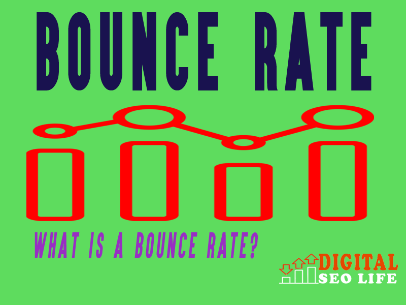 what-is-good-bounce-rate-on-your-site