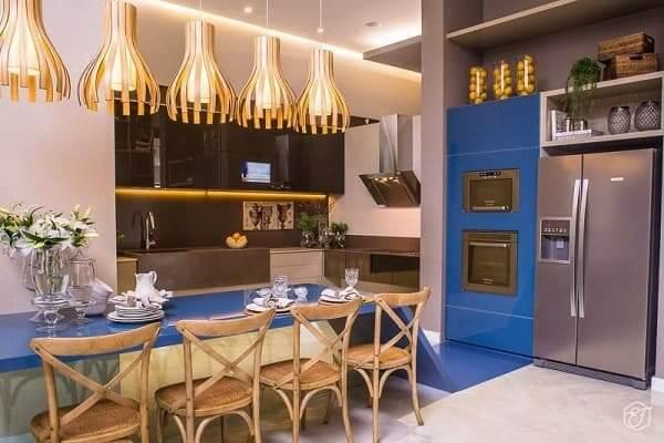 decor-cozinha-gourmet
