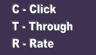 What is average CTR for AdSense BlogSpot?, AdSense ctr average, What is safe ctr for AdSense? Average Google AdSense ctr,  AdSense click rate, AdSense ctr too high, Average page ctr AdSense Average YouTube AdSense ctr, how much car is safe  for Adsense, AdSense ctr tips