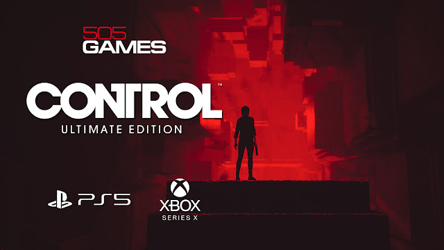control publisher 505 games lies ultimate edition next gen console upgrade explanation ps5 xsx playstation 5 xbox series x remedy entertainment early adopters