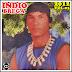 Indio Brega - Vol. 03