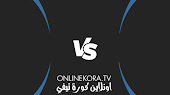 مشاهدة قناة بي ان سبورت بريميوم 3 بث مباشر لايف مجانا beIN Sports 3 HD Premium