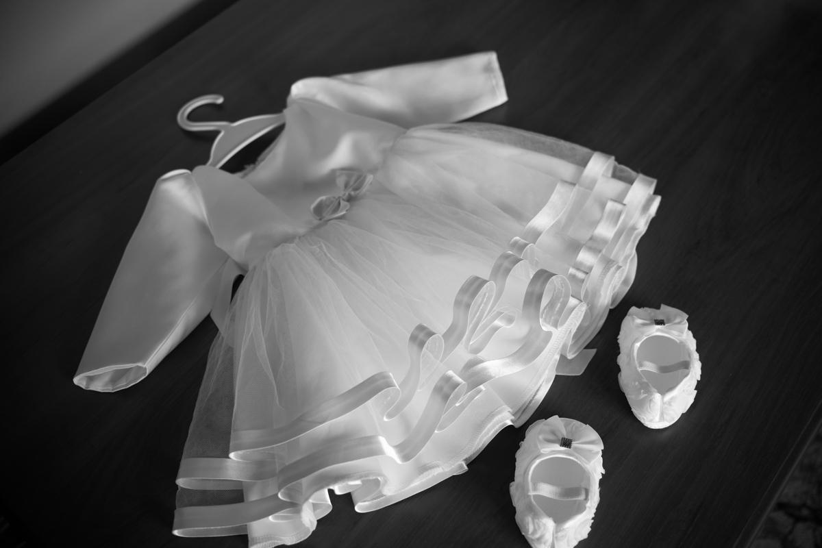 fotografia chrztu biała podlaska