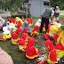 Pokdarwis Jepang Gencar Angkat Potensi Desa