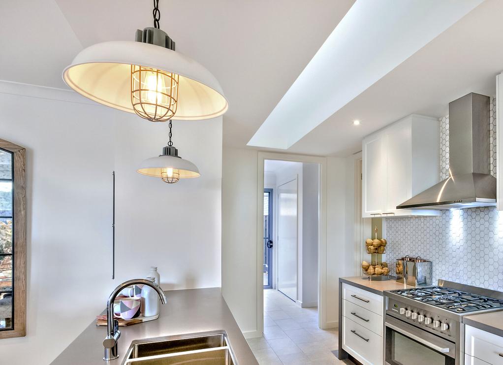 artwall and co vente tableau design d coration maison succombez pour un tableau d co 2018. Black Bedroom Furniture Sets. Home Design Ideas