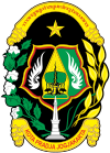 Informasi Terkini dan Berita Terbaru dari Kota Yogyakarta