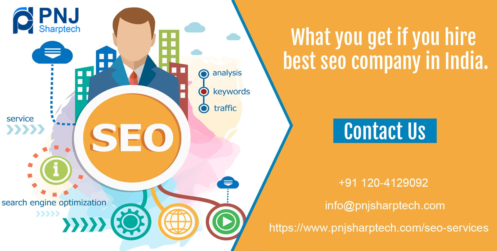 lace up in pretty cheap outlet on sale What You Get If You Hire Best SEO Company in India?