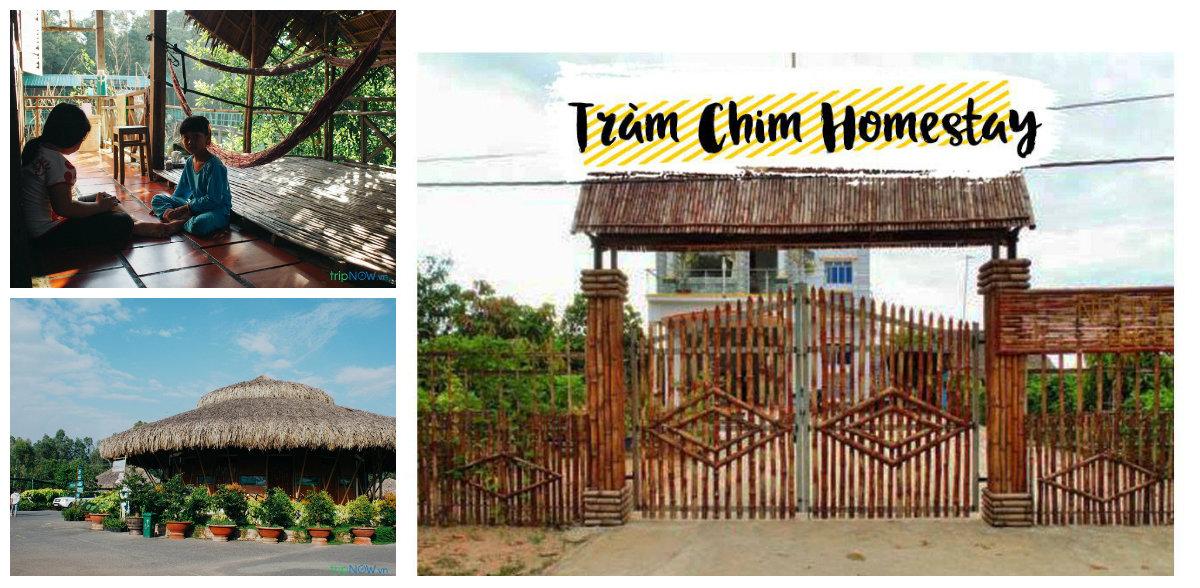 Top 8 homestay Sa Đéc Đồng Tháp giá rẻ đẹp cho du khách trải nghiệm
