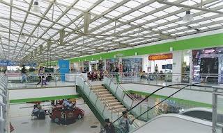 FOTO de MILENIO PLAZA Centro Comercial