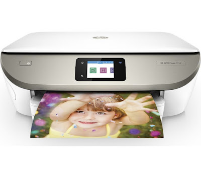SAVE EVEN MORE WITH OUR FANTASTIC INK BUNDLES HP Envy Photo 7134 Driver Downloads