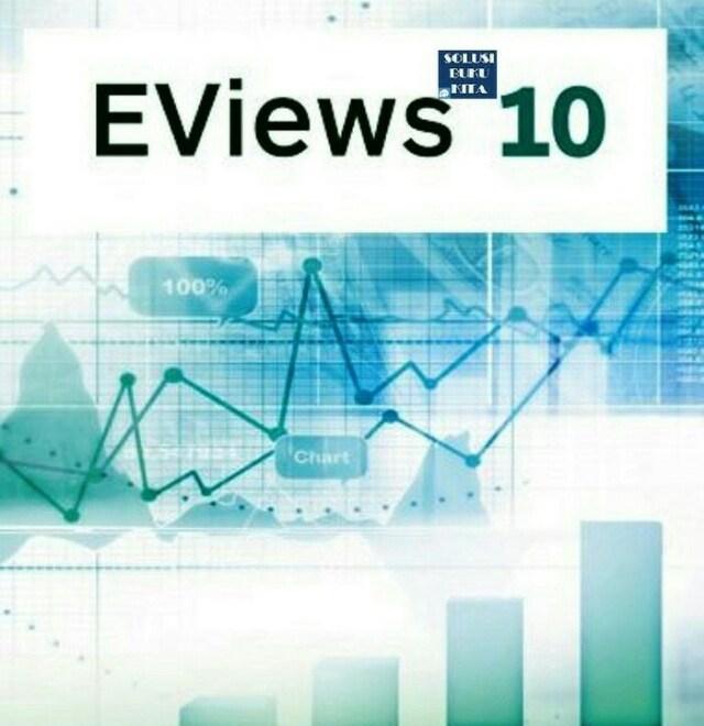 Download Eviews 9 Full Crack