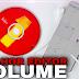 Custom Volume Slider  Themes para Android
