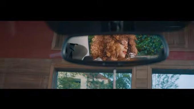 VIDEO | Marina ft Kidum – Mbwira | Download New song