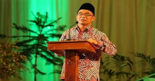 2 Aturan Kemendikbud Terbaru yang Siap Dijalankan Tahun Pelajaran 2017 / 2018
