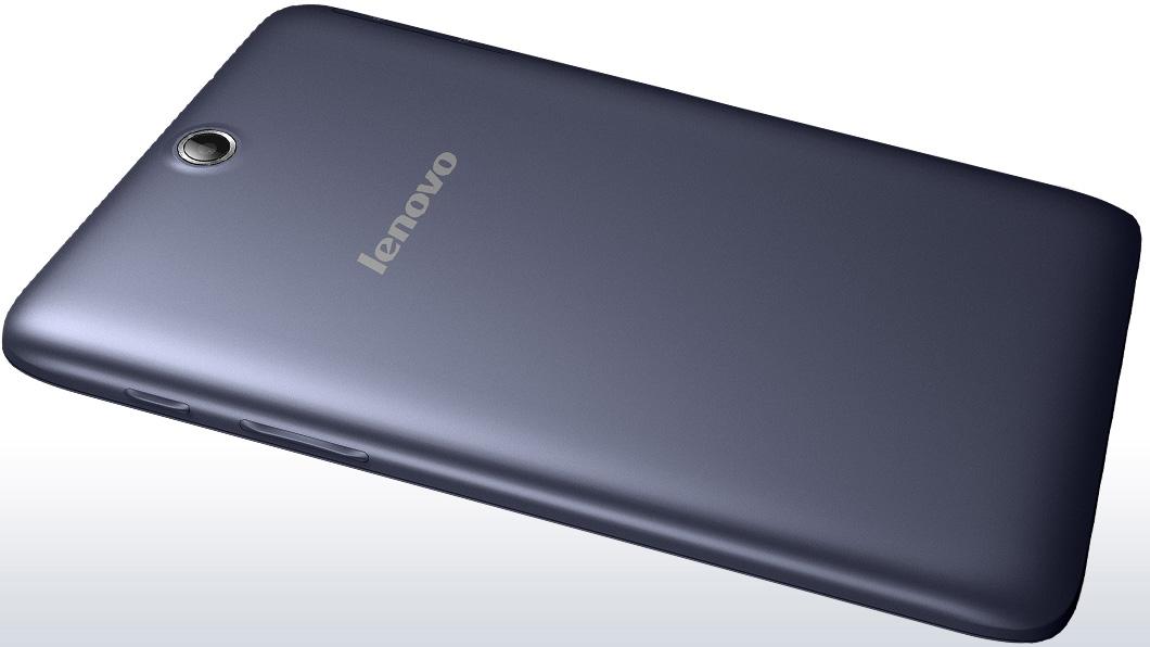Spesifikasi Lenovo A7-50