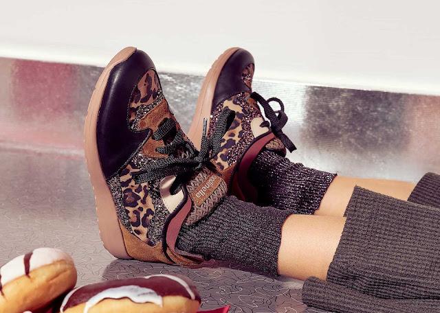 veterschoenen, smalle, voetjes, oplossing