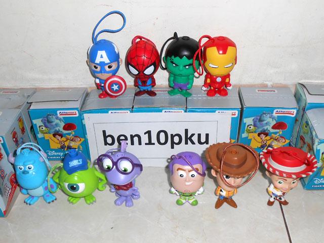 BJ Store Pekanbaru  Jual Mainan (Boneka bce684d20a