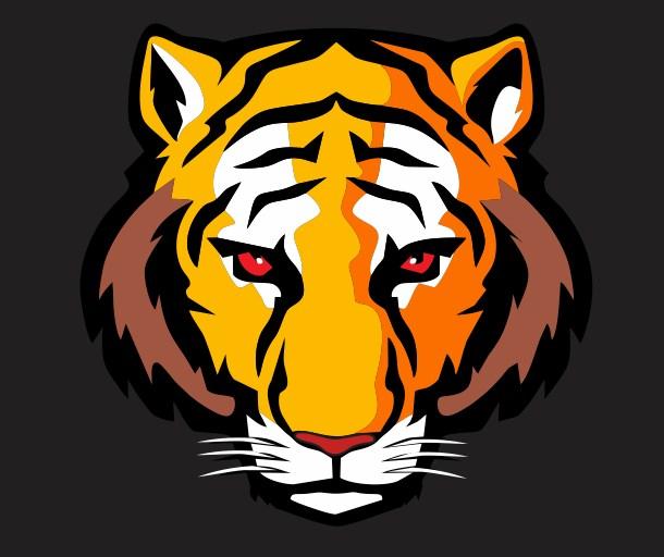 free logo design software,