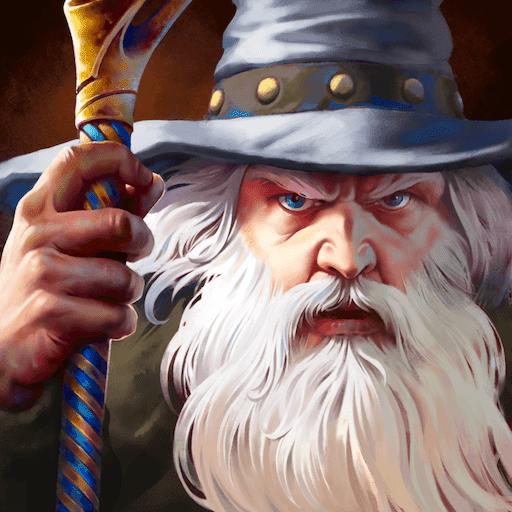 Guild of Heroes: Magia e Armas v1.88.8 Apk Mod