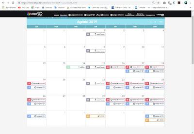 calendario-partidos-web-la-liga