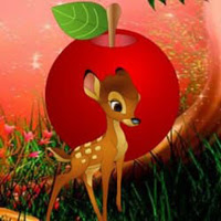 Play Games2rule-Save The Jungl…
