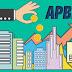 APBD dan Teknis Penyusunannya