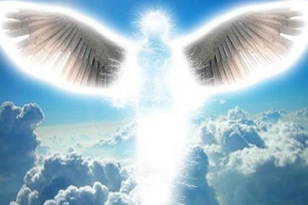 Siapakah Malaikat yang Bertugas Menjaga Manusia?
