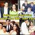 10 Bollywood Celebrities Who Still Live With Their Parents Even After Having A Successful Career
