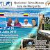 Isla de Margarita será parte del Instituto de Liderazgo Internacional