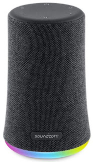 Anker Soundcore Bluetooth Speaker Flare Mini