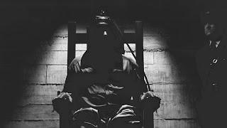 Турция может вынести на референдум вопрос о смертной казни