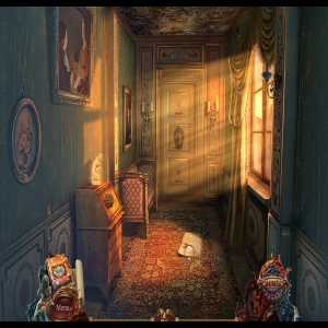 download desire pc game full version free