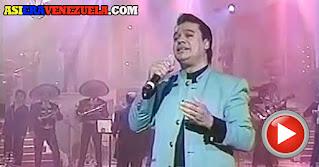 Sábado Sensacional presenta a Juan Gabriel en los años 80