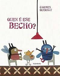 http://www.kalandraka.tv/gl/seccion2.php?id=33&pagina=15#PD_Paco%20Nogueiras%20-%20Quin%20es%20ese%20bicho