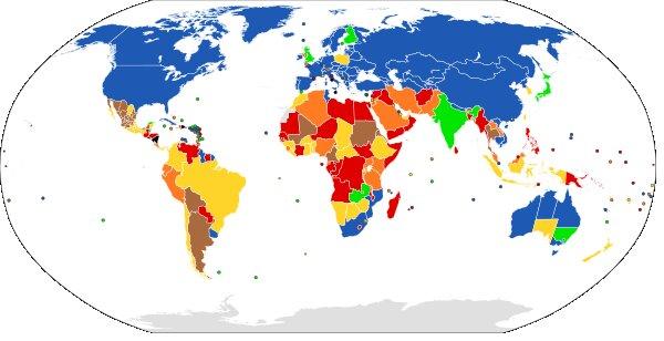 mapamundi-aborto-paises