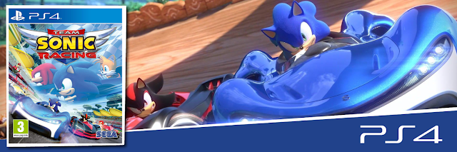 https://pl.webuy.com/product-detail?id=5055277033379&categoryName=playstation4-gry&superCatName=gry-i-konsole&title=team-sonic-racing&utm_source=site&utm_medium=blog&utm_campaign=ps4_gbg&utm_term=pl_t10_ps4_pg&utm_content=Team%20Sonic%20Racing