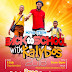 KALYBOS SET TO INTERACT WITH CHILDREN AND PARENTS THIS SEPTEMBER.