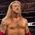 Edge revela o que fez ele acreditar que poderia regressar aos ringues